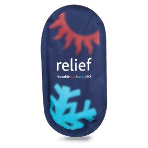 711_Reusable hot-cold Relief-300x300