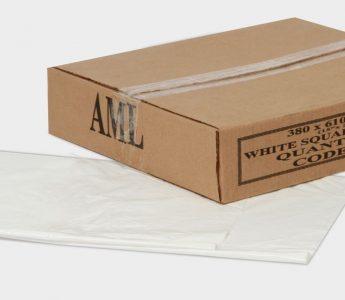 AML-BOX