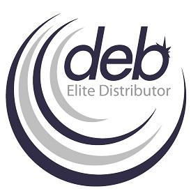 Deb Elite – Essex Supplies