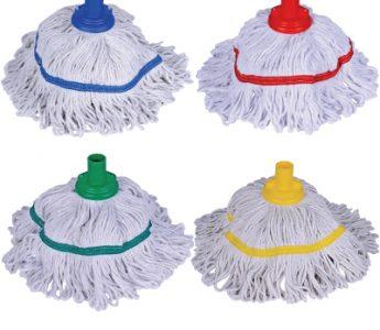 Hygiene Socket Mops