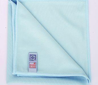 msbu4001l-microglass-blue