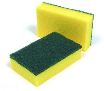 sp001410p-tuffguy-sponge-scourer