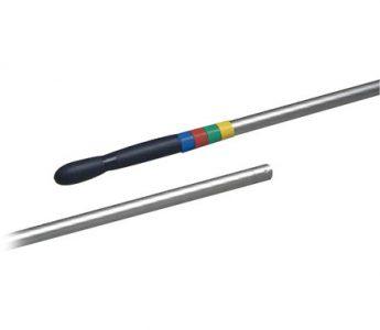vileda-universail-handle-for-ultraspeed-kit