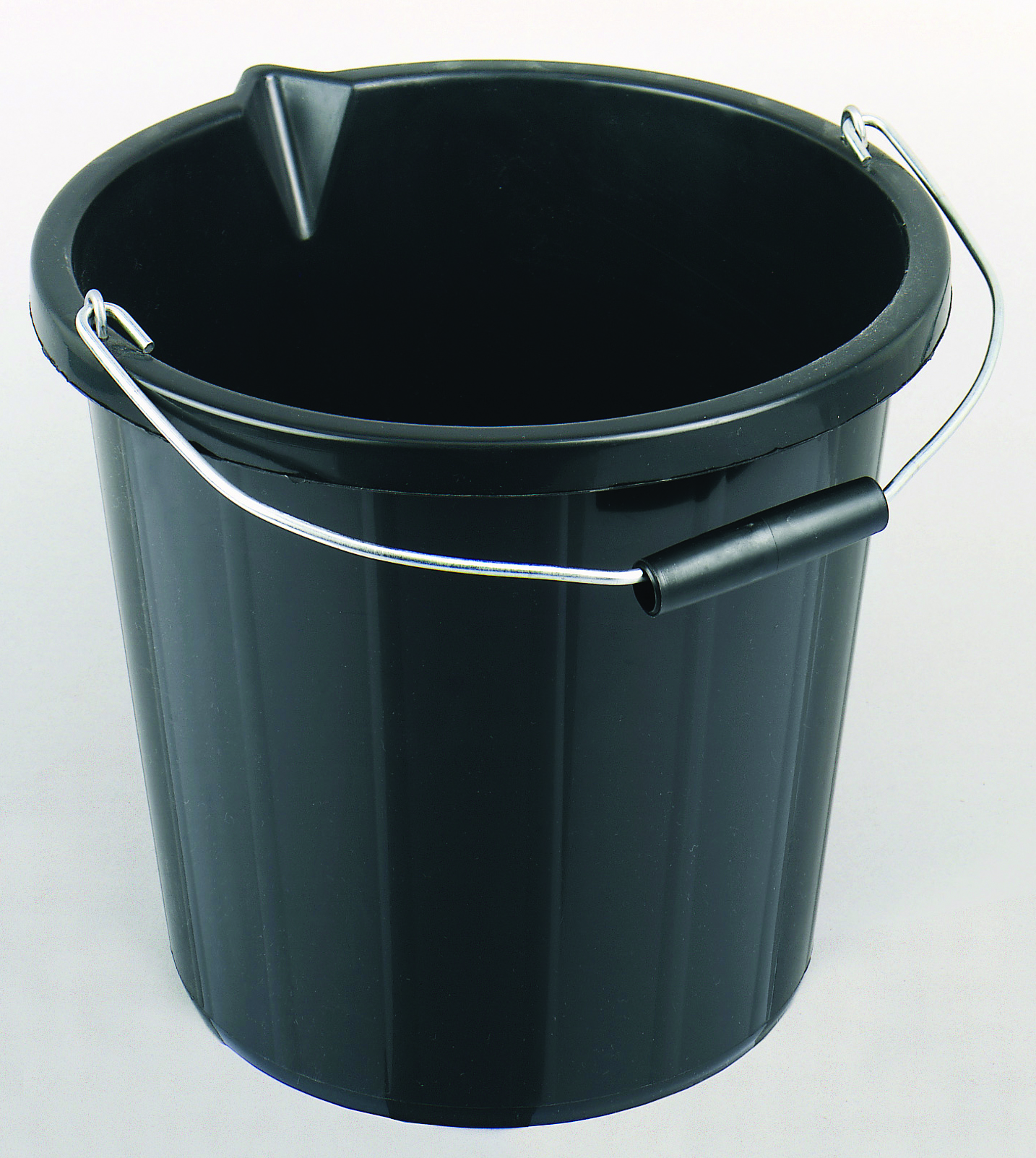 wr15bl01l-black-builders-bucket