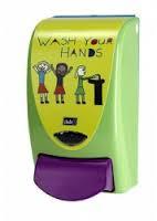deb-now wash your hands dispenser.jpg
