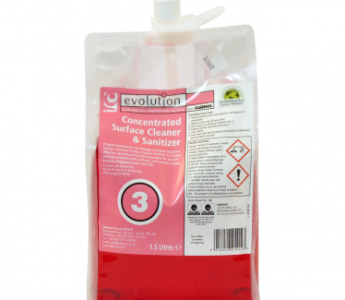 evolution_03_concentrated_surface_cleaner_and_sanitizer_1_5l