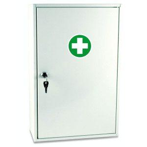 Sofia First Aid Cabinet