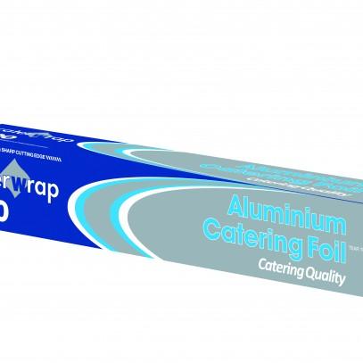 23C03_Caterwrap-Aluminium-Catering-Foil-30x90m