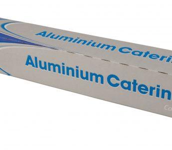 23C07_Caterwrap-Aluminium-Catering-Foil-45x90m-Left
