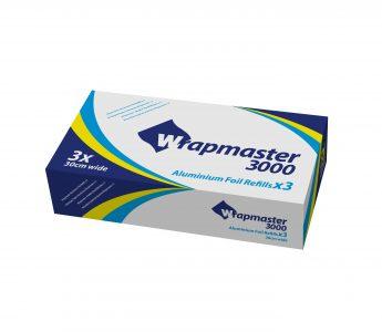 24C54_-same-packaging-as-as-24C22-WM3000-Aluminium-Foil-Refill-30cm-x-90m-x-3