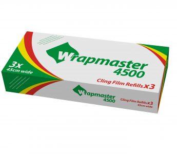 31C81_WM4500-Clng-Film-Refill-45cm-x-300m-x-3