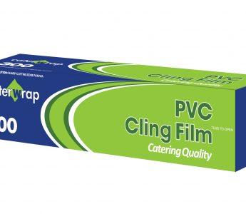 32C08_Caterwrap-PVC-Cling-Film-30x300m
