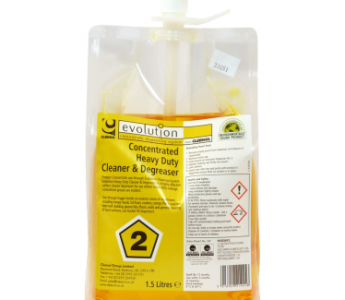 evolution_02_concentrated_heavy_duty_cleaner_and_degreaser_1_5l