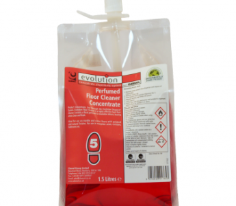 evolution_05_perfumed_floor_cleaner_concentrate_1_5l