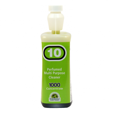 Evolution 1000 No10 Perfumed Multi Purpose Cleaner
