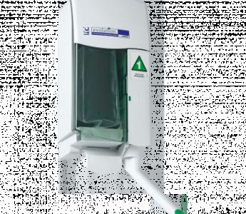 evolution_sink_dispenser