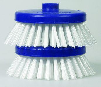800-32-caddy-clean-brush