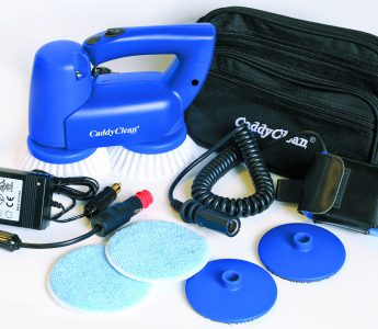 801-caddy-clean-hand-held-kit