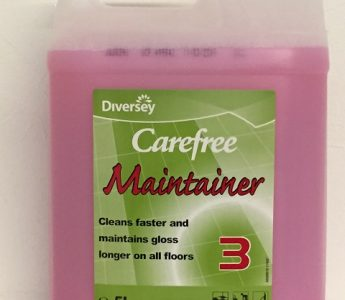 Carefree Maintainer 5ltr