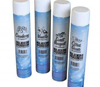 giant-aerosols-super-power-air-fresheners