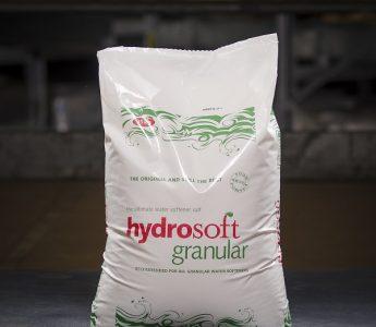 Granular Hydrosalt 25kg
