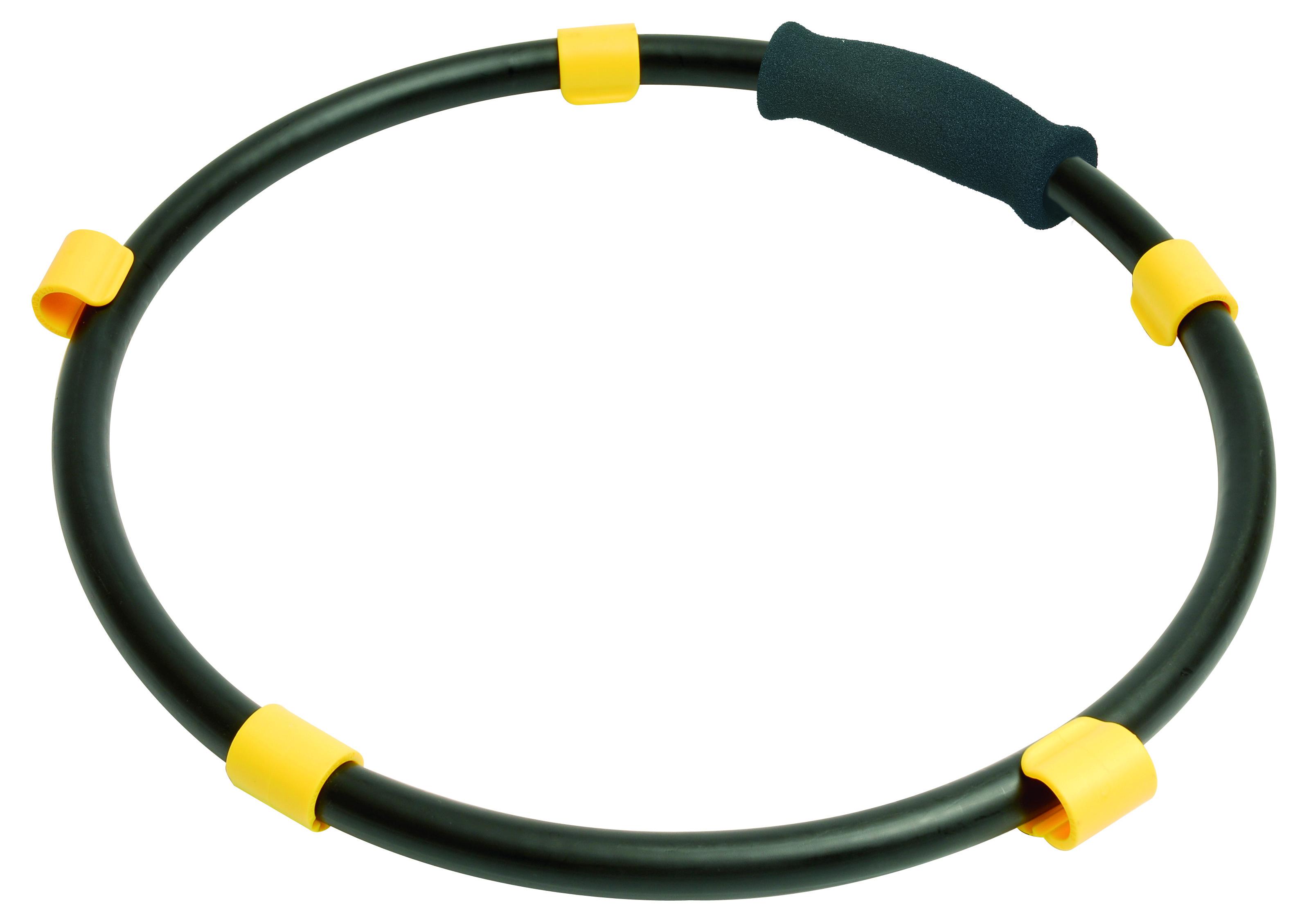 handihoop-cutout_yellow-clip