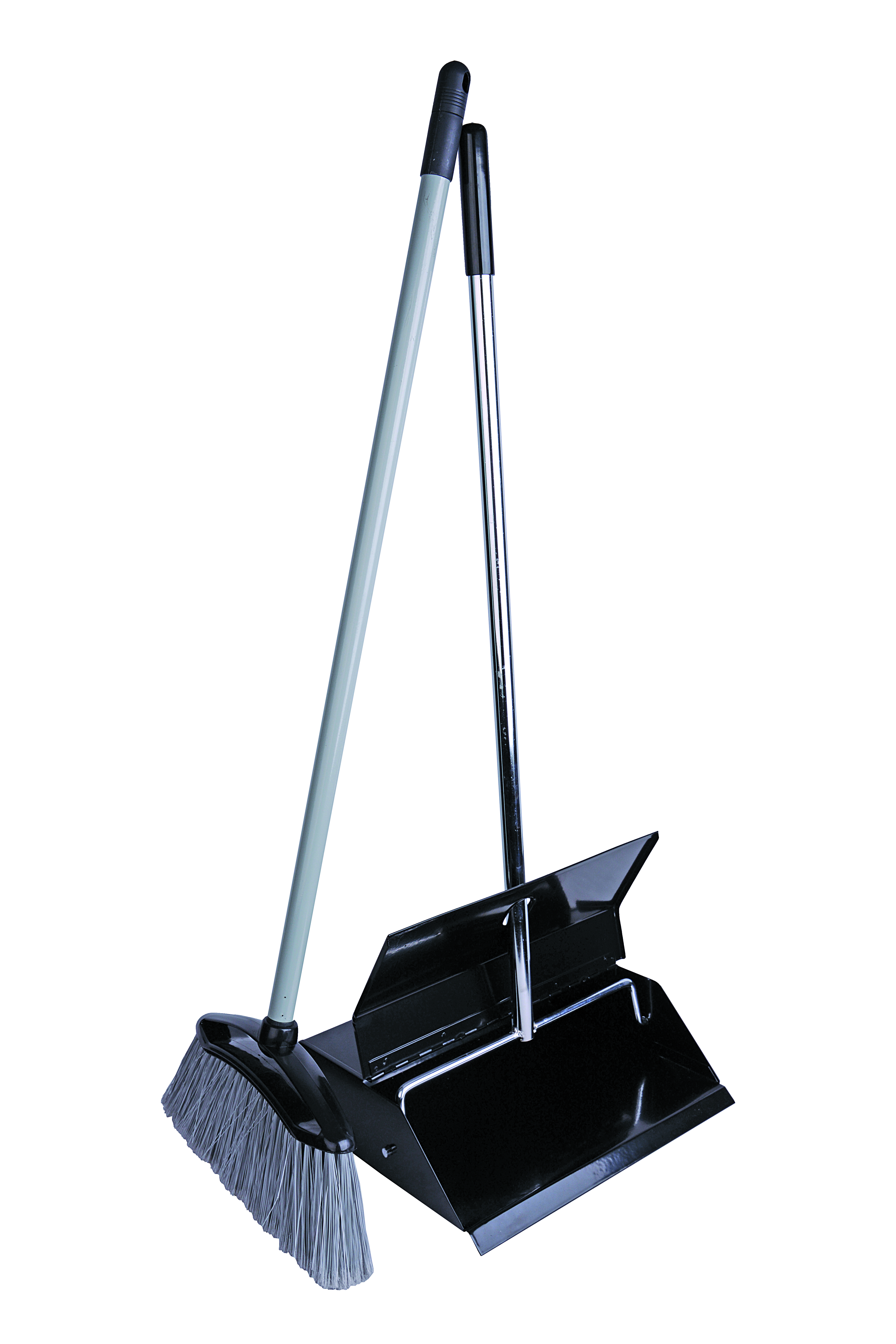 Dustpan And Soft Brush Sets Essex Supplies