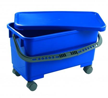 mwrbco-24l-lwb-bucket