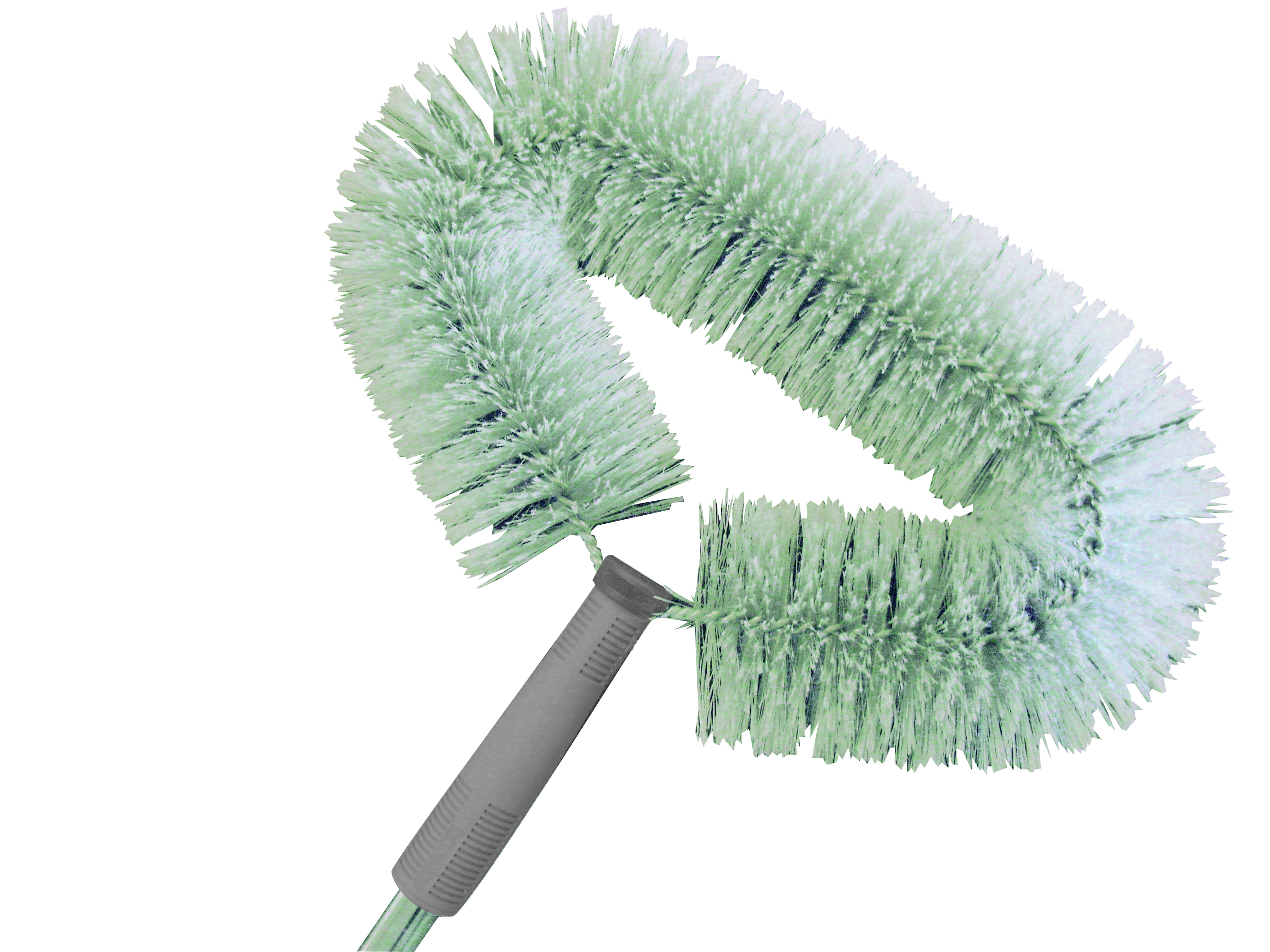 omtbcd10l-439-cobweb-brush