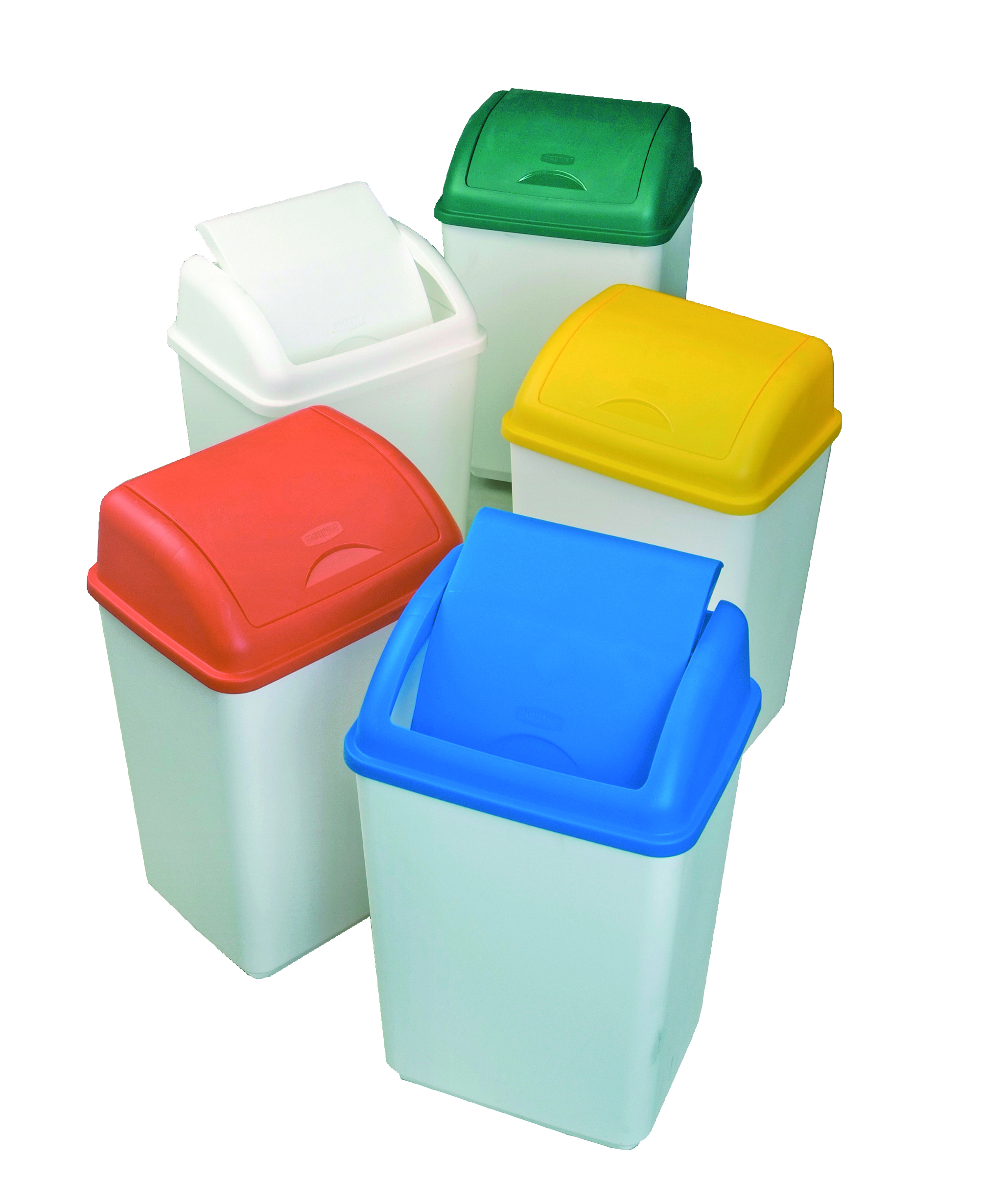 sbc50_swing-bins_50l