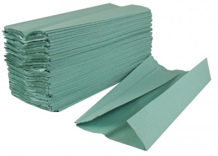 SPD40 Hand towels