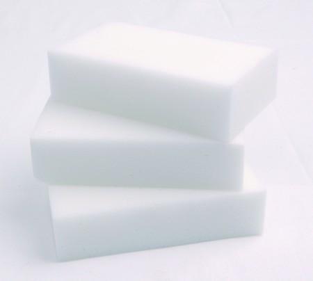 speawh10a-erase-all-sponge