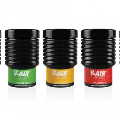 V-Air-SOLID-Refills-