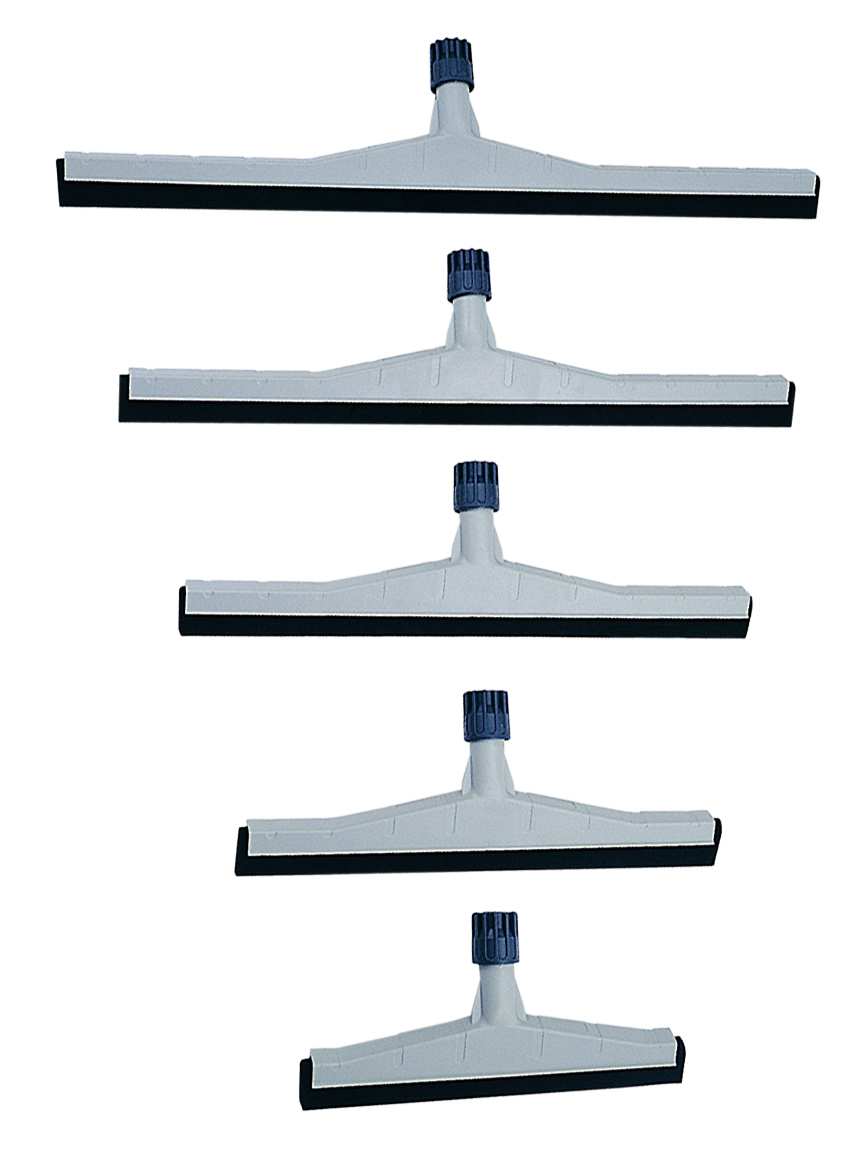 floor-squeegees_all-sizes