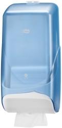 Bulk/Fold Toilet Tissue Dispenser