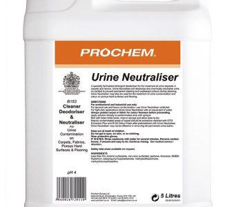 Urine Neutraliser