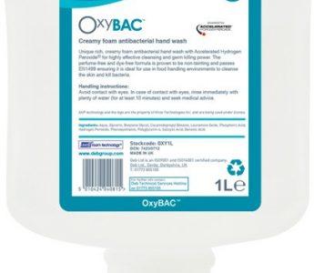 oxy1l