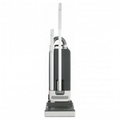 Sebo 300 Evolution Upright