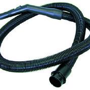 victor hose