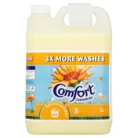 Comfort Sunny Day Concentrate 5ltr