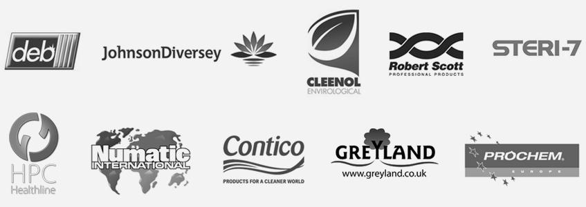 ES-Logos