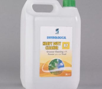 Heavy Duty Cleaner 5L 1