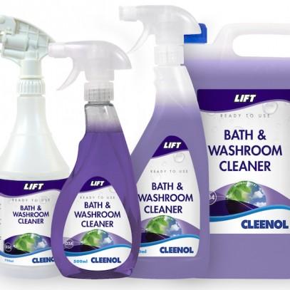 lift-bath-washroom-cleaner-group