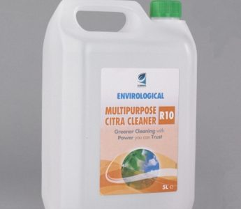 MP Citra Cleaner 5L