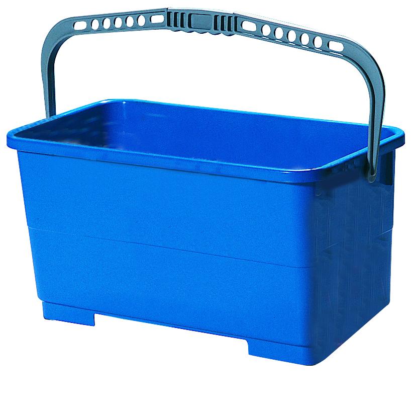 mwrbc2-cwb_24l-utility-bucket