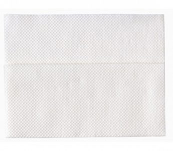 SDS-330-W Dispenser napkin