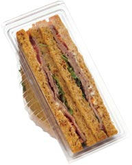 Sandwich_wedge