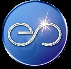 essex_supplies