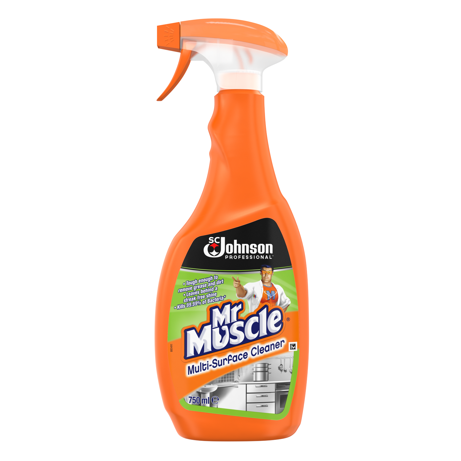 scjp-mr-muscle-multi-surface-cleaner-670614