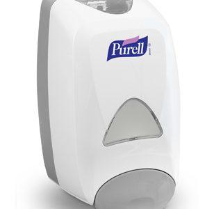 5129-06- dispenser